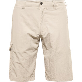 Maier Sports Main Bermuda Shorts Heren, feather gray